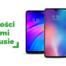 Wiosenne nowości od Xiaomi w Plusie: Xiaomi Mi9, Xiaomi Redmi 7 oraz Xiaomi Redmi Note 7