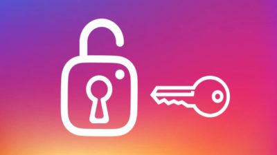 Instagram z powodu awarii pokazywał stories nieznajomym osobom