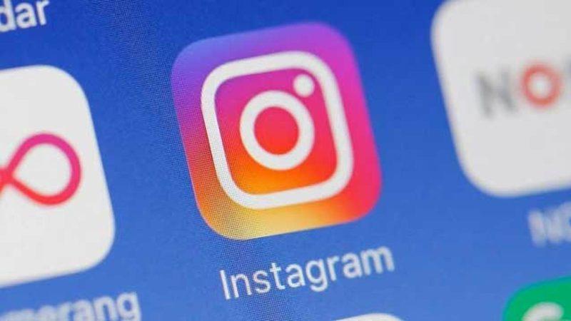 Instagram przygotowuje się do ukrycia wyświetlenia ilości polubień