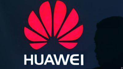 """Huawei uruchamia program """"One Thousand Dreams"""", by wspierać dzieci i młodzież"""
