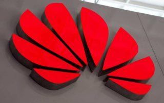 Huawei i Sunrise ogłosili wdrożenie usługi 5G dla użytkowników w Szwajcarii