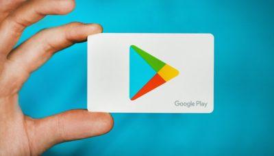 Sklep Google Play od lat zainfekowany programem szpiegującym