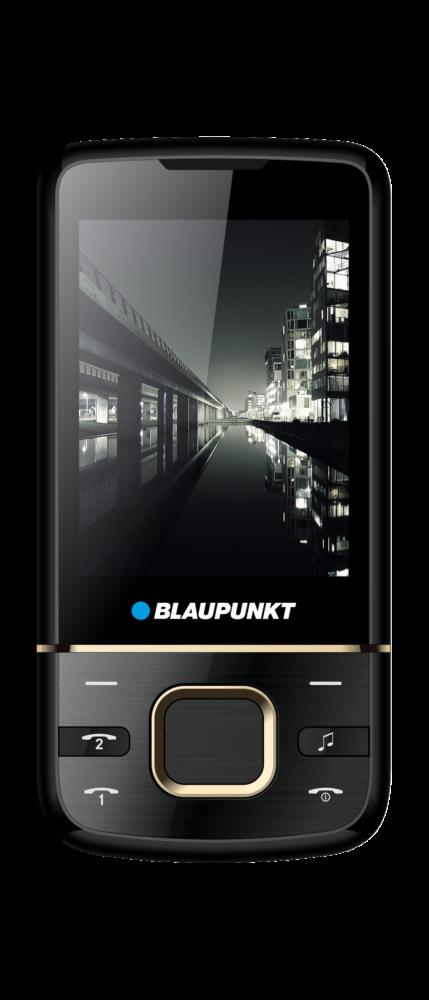Telefon Blaupunkt FM