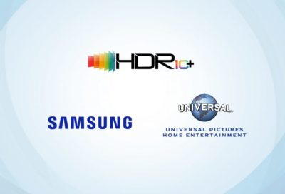 Więcej filmów z HDR10+