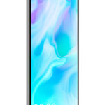 Huawei P30 lite 8