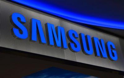 Samsung już od 10 lat światowym liderem w digital signage