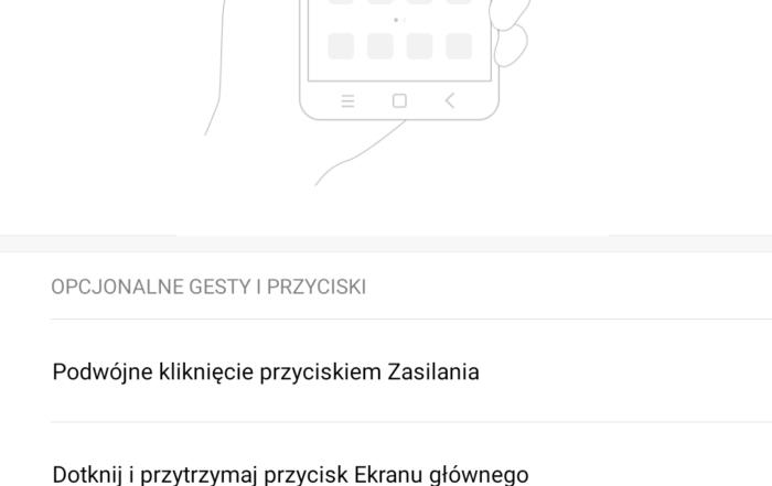 Screenshot 2019 04 05 18 46 56 861 com.android.settings
