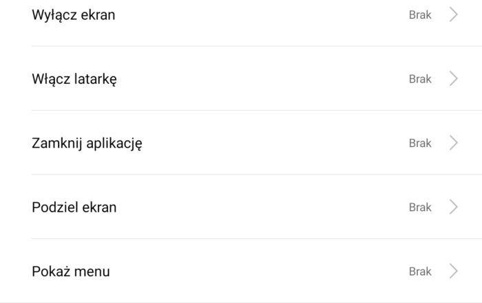 Screenshot 2019 04 05 18 47 53 809 com.android.settings