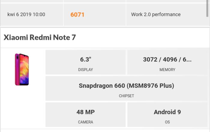 Screenshot 2019 04 06 10 06 11 582 com.futuremark.pcmark.android.benchmark