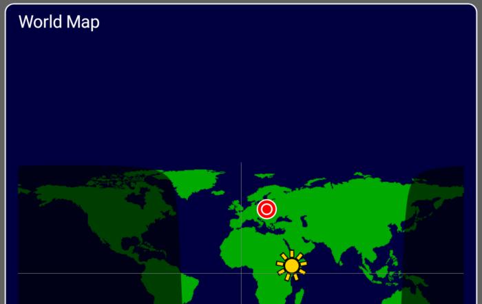 Screenshot 2019 04 06 10 16 49 767 com.chartcross.gpstest