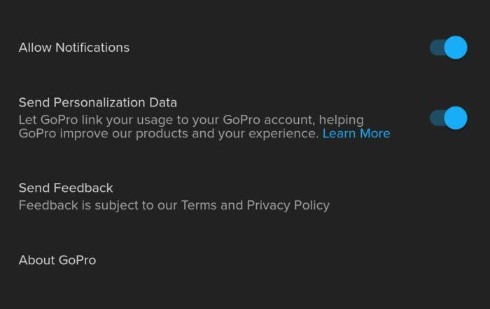 Screenshot 20190404 194140 com.gopro.smarty