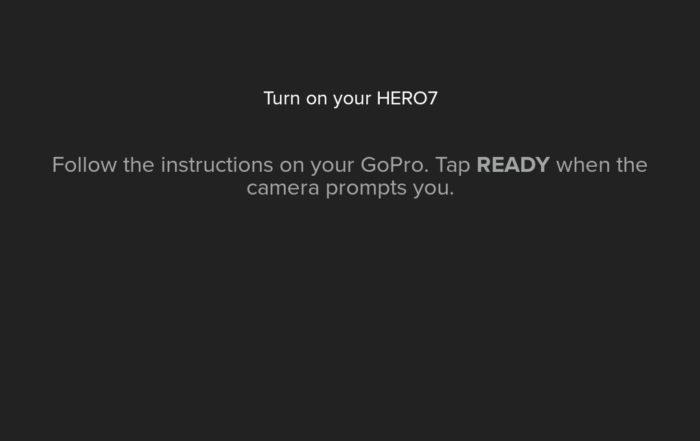 Screenshot 20190404 194244 com.gopro.smarty