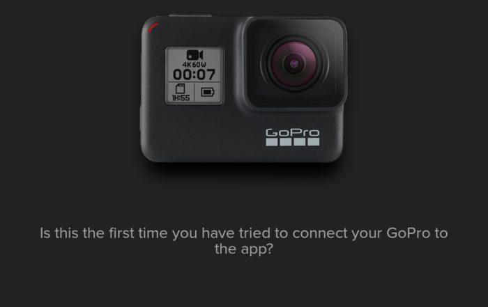 Screenshot 20190404 194333 com.gopro.smarty