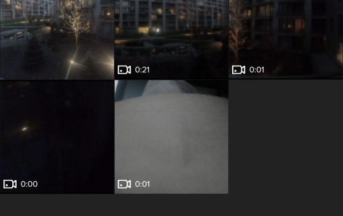 Screenshot 20190404 194418 com.gopro.smarty