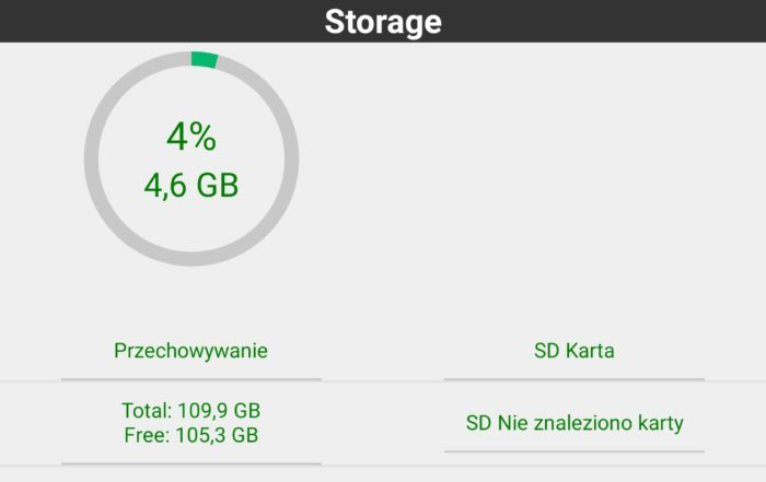 Screenshot 20190414 091719 CPU Z Hardware Info