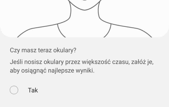 Screenshot 20190421 080031 Face