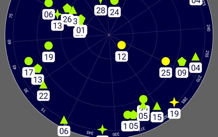 Screenshot 20190421 131336 GPS Test