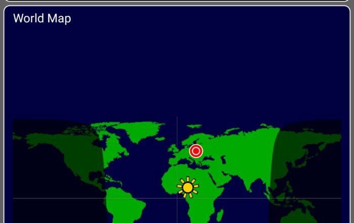 Screenshot 20190421 131343 GPS Test