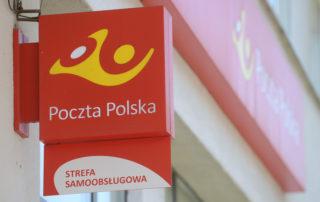 netia i poczta polska umowa na budowę sieci