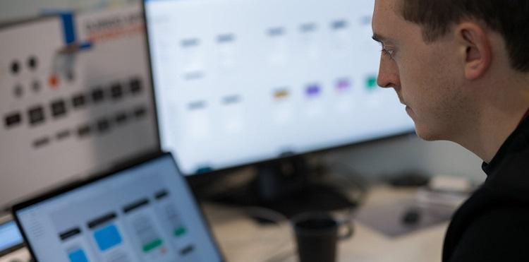 Orange Polska wzmacnia swój biznes ICT. Operator kupuje BlueSoft żeby tworzyć kompleksowe rozwiązania dla firm