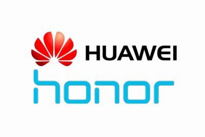 Huawei i HONOR ogłaszają nowe cele dla strategii dwóch marek