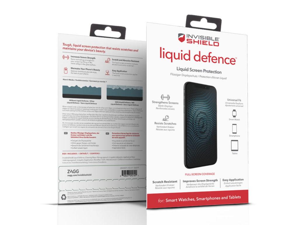invisible shield liquid2