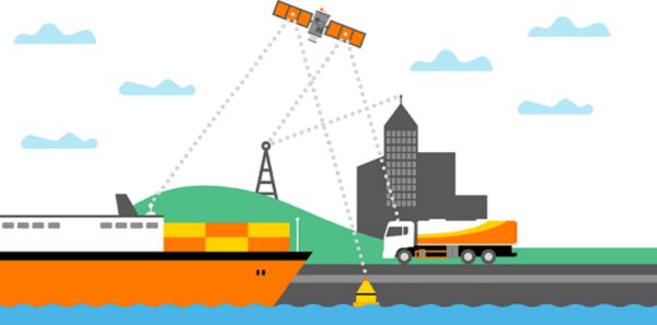 Trzy miasta zaoszczędzą na wodzie dzięki Internetowi Rzeczy od Orange