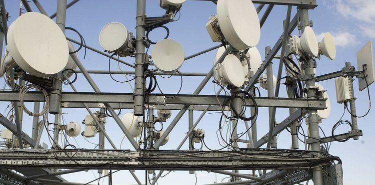 Refarming 2100 MHz w Orange trwa. Kolejne miejscowości z szybszym internetem
