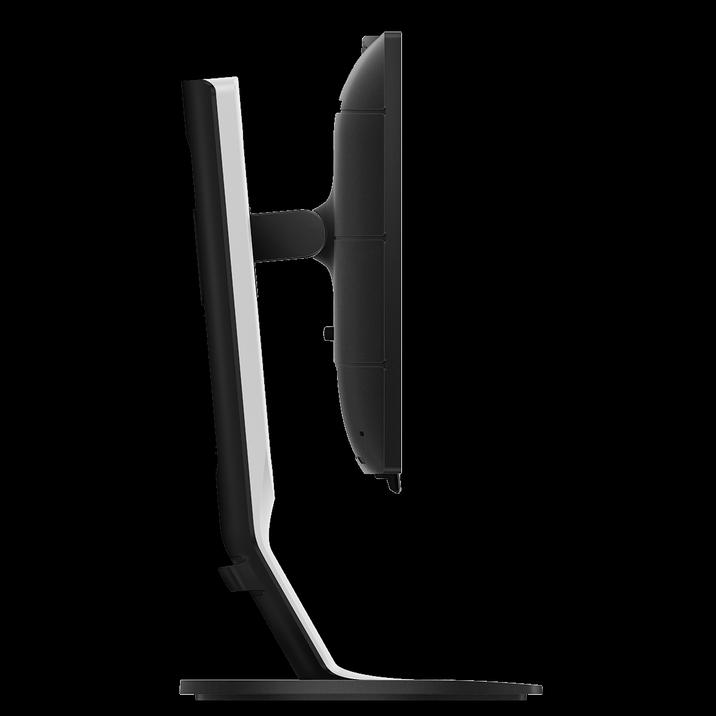 Nowy monitor Philips w rozdzielczości 4K już w sprzedaży 1