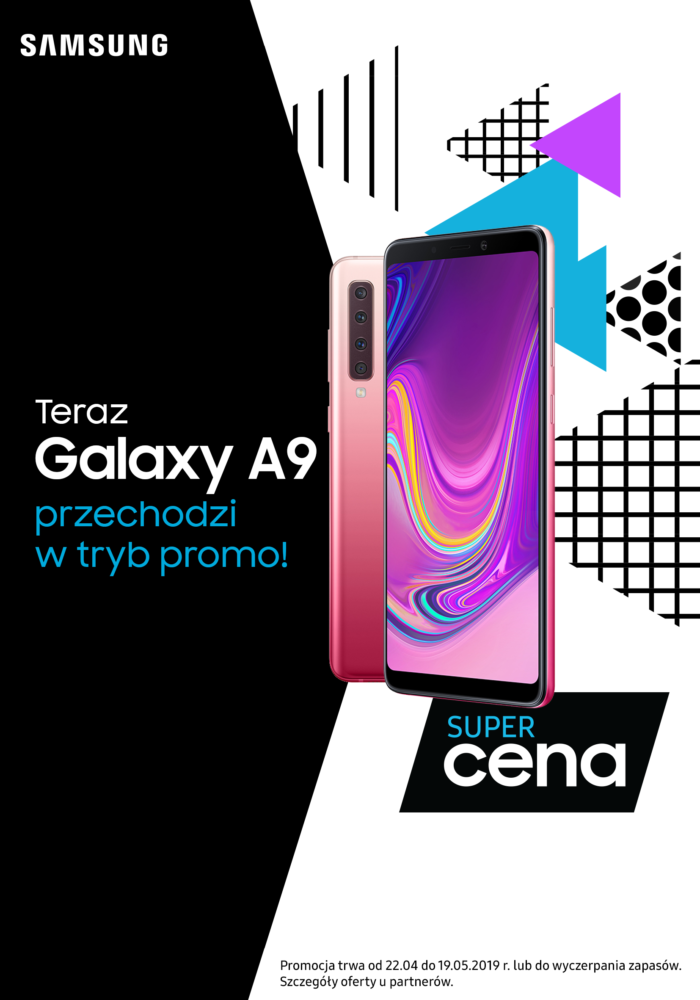 tryb promo pion 2019 a94