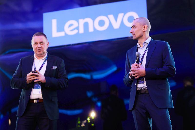web 2019 04 09 Lenovo NPT19 098 RH