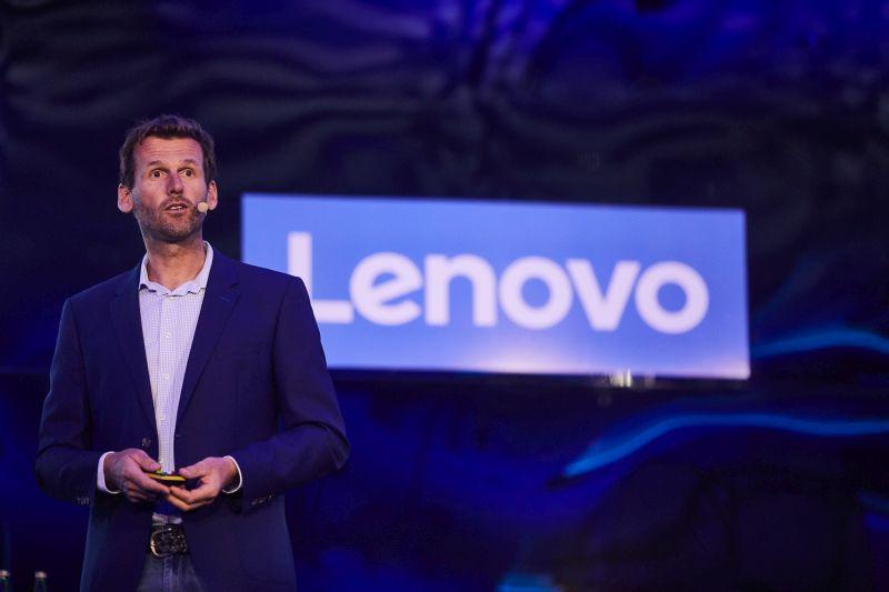 web 2019 04 09 Lenovo NPT19 127 RH