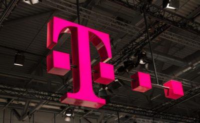 Thomas Lips przechodzi do struktur centralnych Deutsche Telekom i opuszcza T‑Mobile Polska