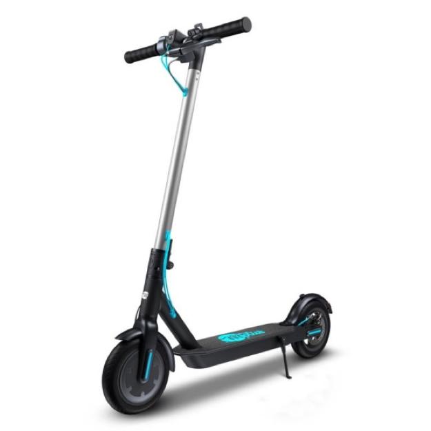 Hulajnoga elektryczna Motus Scooty 8,5 Power w Plusie