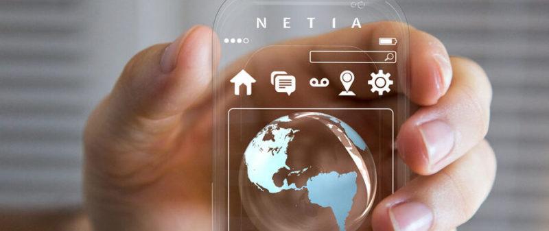 NETIA contact center – rewolucja w obsłudze klientów
