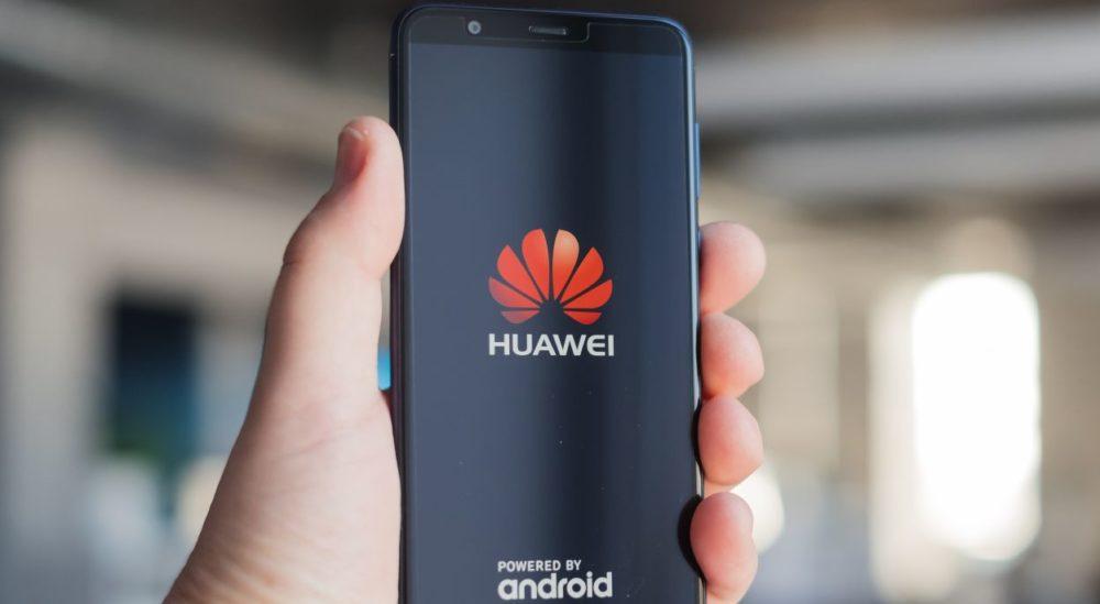 Huawei: ponad 90 000 pracowników posiada udziały w firmie