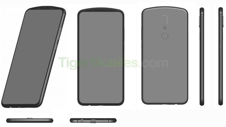 huawei smartfon bez grzywy