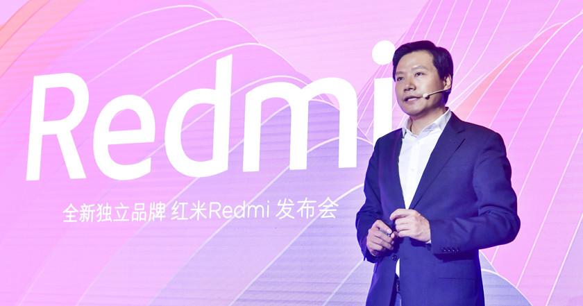 Prezentacja budżetowego flagowego Xiaomi Redmi K20 odbędzie się 28 maja w Pekinie.