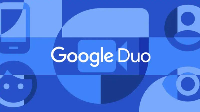 W Google Duo zostały uruchomione grupowe rozmowy wideo