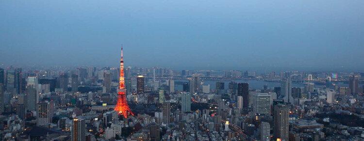 Ericsson i SoftBank wprowadzą w Japonii sieć 5G