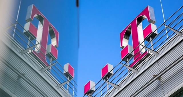 Deutsche Telekom i Microsoft nawiązują strategiczne partnerstwo, dzięki któremu zrewolucjonizują rynek chmurowy w Europie