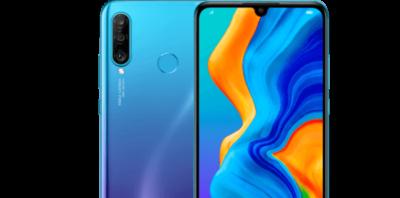 Oferta tygodnia: Huawei P30 lite