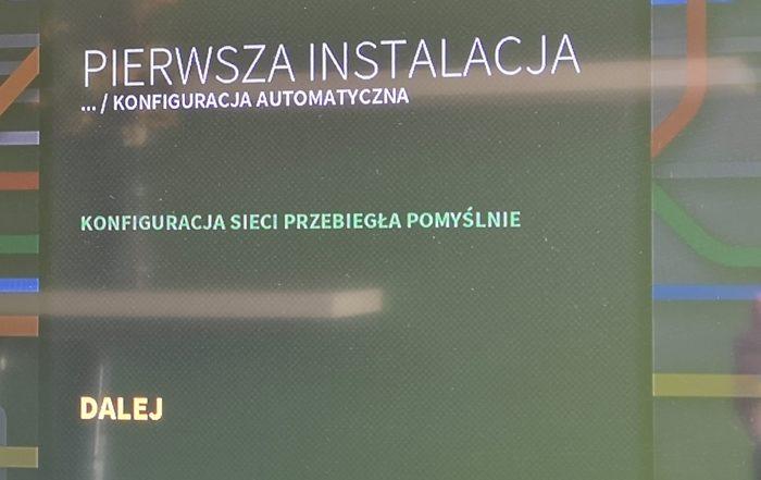IMG 20190430 125509