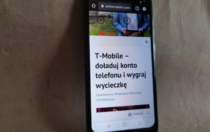 IMG 20190430 162735