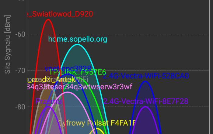 Screenshot 2019 04 14 09 12 52 21