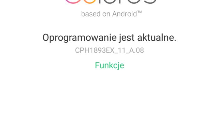 Screenshot 2019 04 14 09 38 40 07