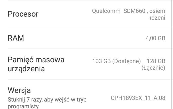 Screenshot 2019 04 14 09 38 57 71