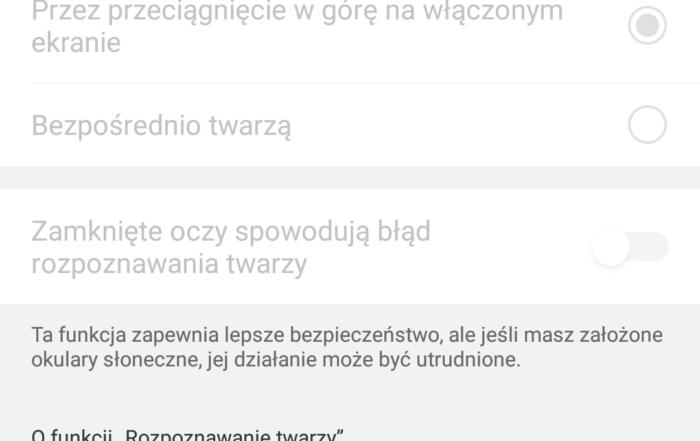 Screenshot 2019 04 14 09 42 39 82