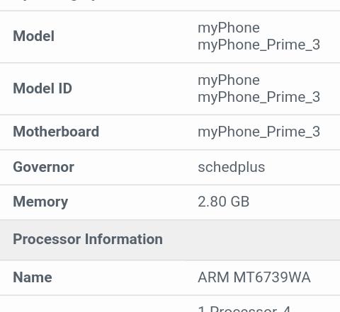 Screenshot 20190430 200837