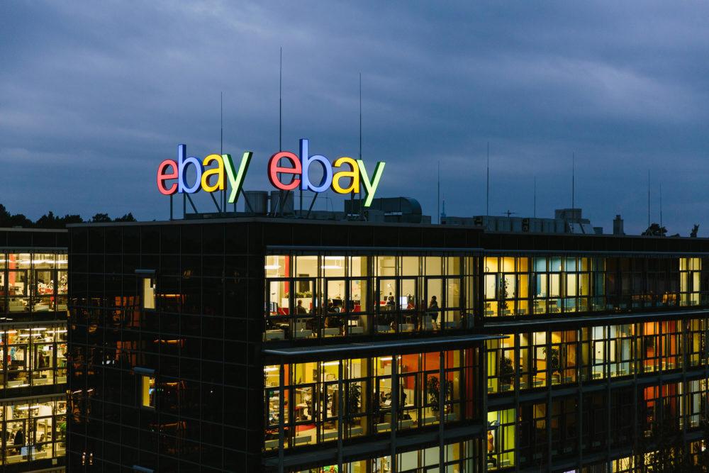 Jak sztuczna inteligencja i głębokie uczenie zmieniają e-commerce